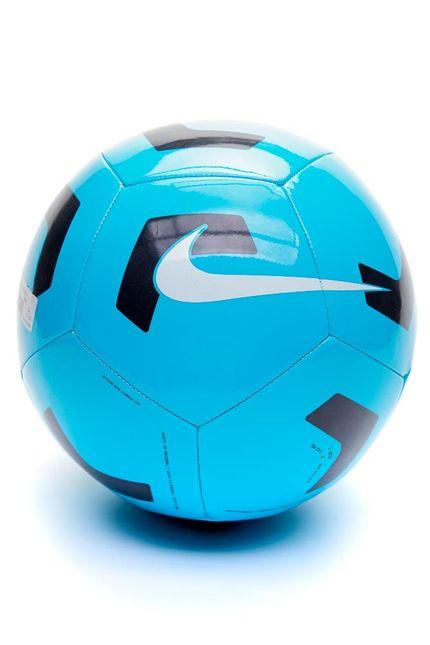 Bola-Futebool-Nike-Pitch-Training-Azul-