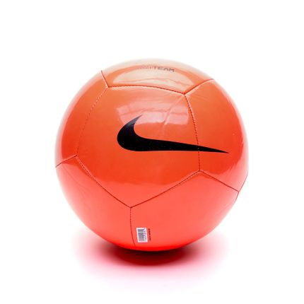 Bola-De-Campo-Nike-Rosa
