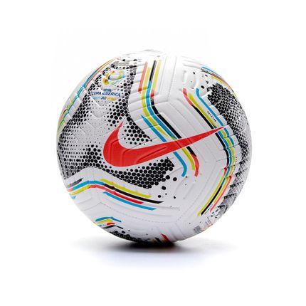 Bola-De-Campo-Nike-Branco