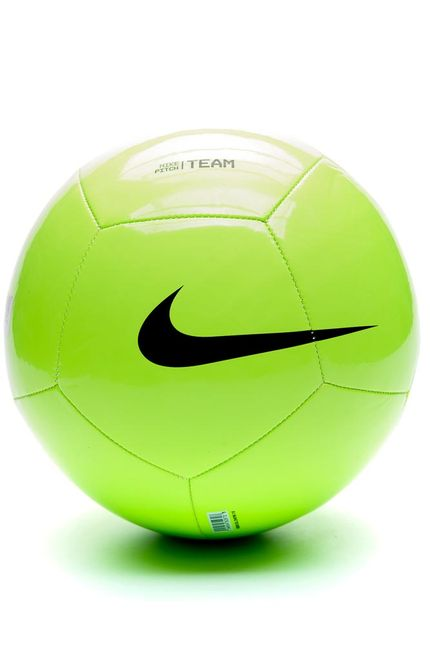 Bola-De-Campo-Nike-Verde-