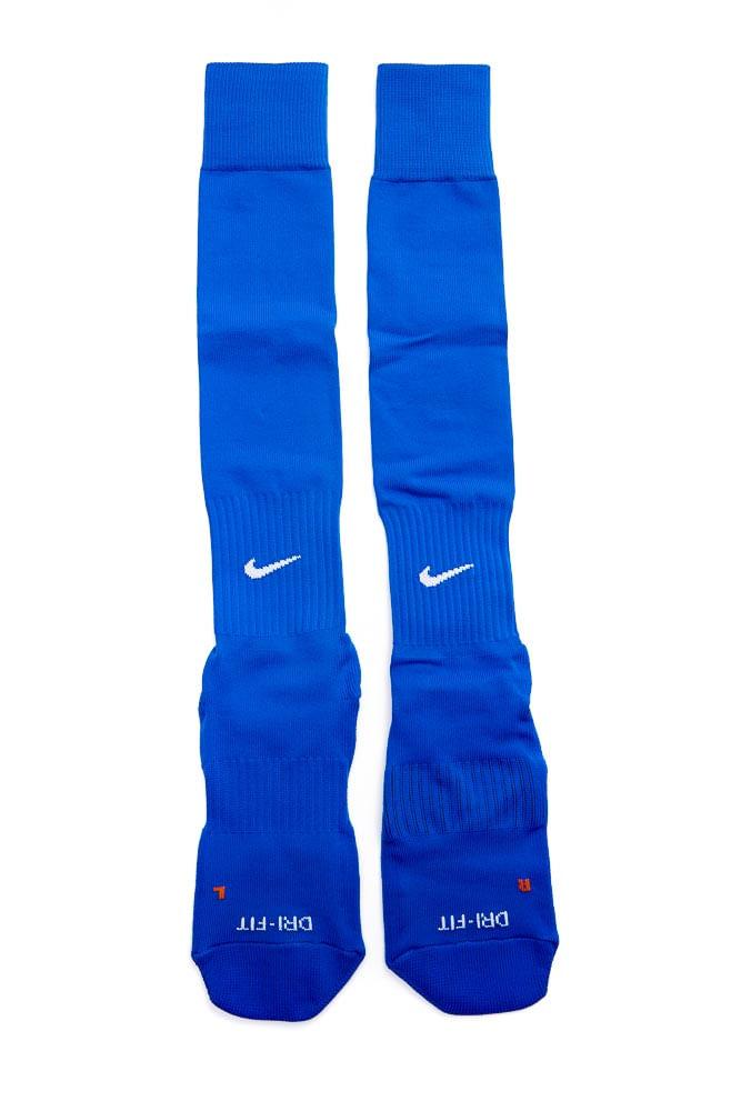 Meiao-Nike-Academy-Futebol-Royal-