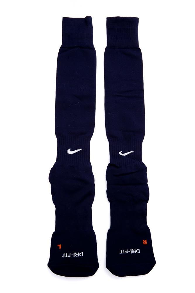 Meiao-Nike-Academy-Futebol-Marinho
