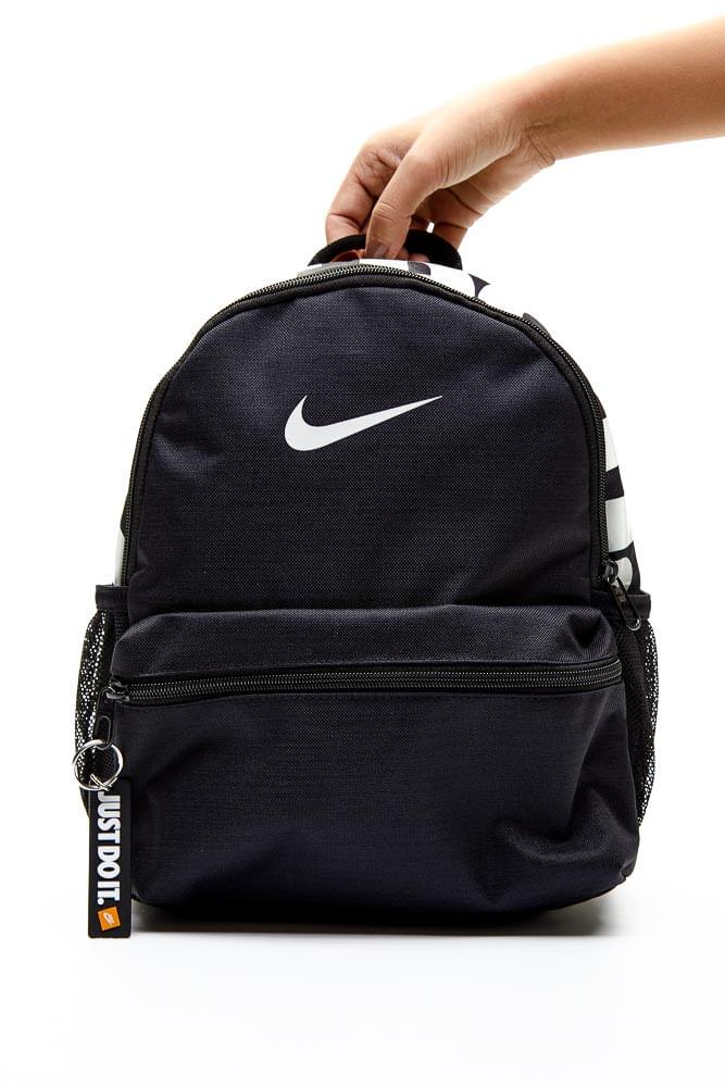 Mochila-Unissex-Nike-Ba5559-010-Brasilia-Preto