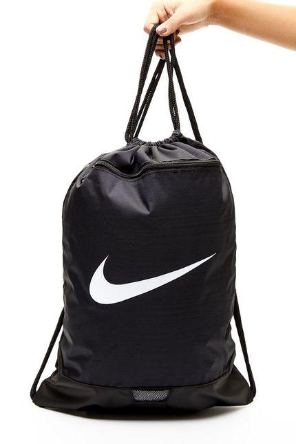 Sacola-De-Treino-Nike-Brasilia-Preto
