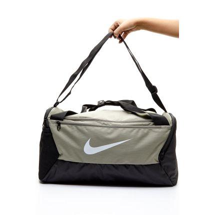 Bolsa-Esportiva-Nike-Cinza
