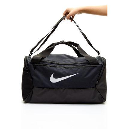Bolsa-Esportiva-Nike-Preto