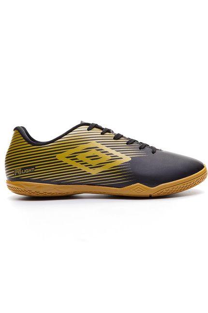 Tenis-Futsal-Masculino-Indoor-Umbro-F5-Light-Pretov