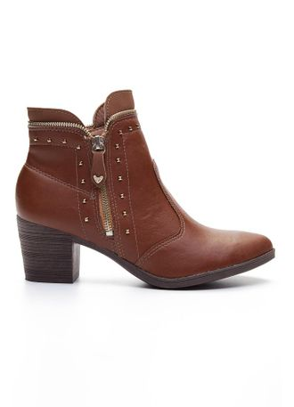 Bota-Ankle-Boot-Feminina-Mississipi-Com-Taxinhas-Castanho