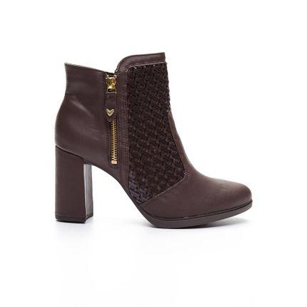 Bota-Ankle-Boot-Feminina-Mississipi-Marrom