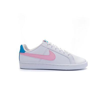 Tenis-Nike-833535-110-Branco-