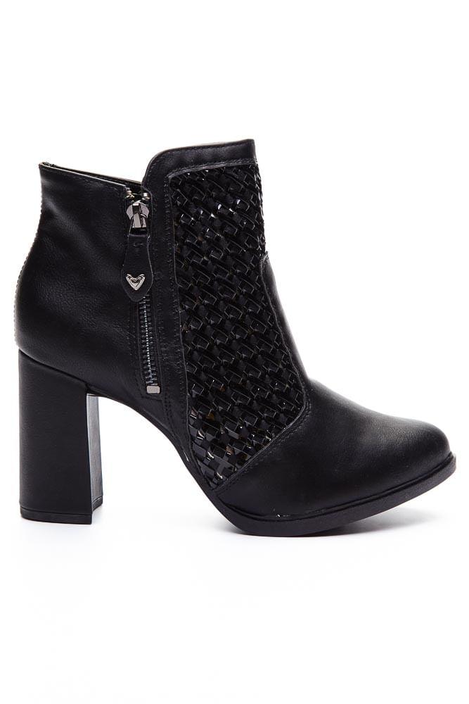 Bota-Ankle-Boot-Feminina-Mississipi-Preto