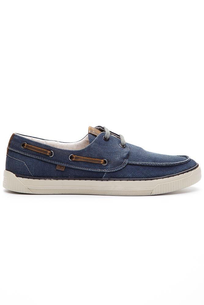 Sapato-Dockside-Masculino-Democrata-209117-Azul-