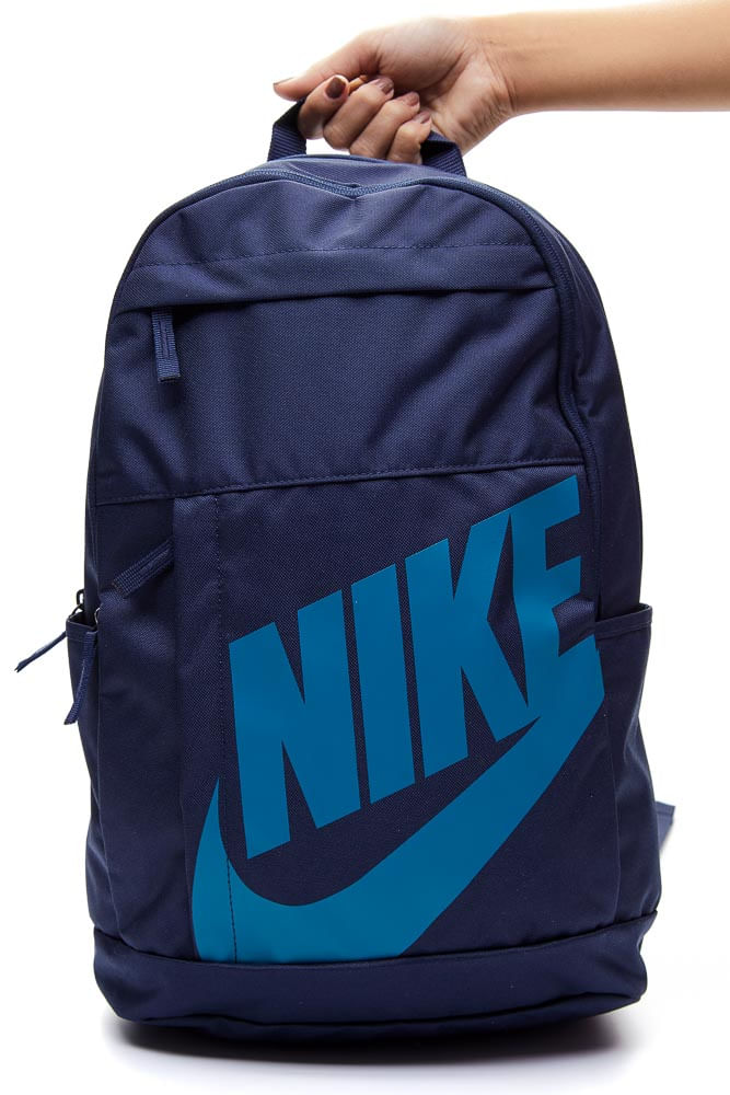 Mochila-Esportiva-Unissex-Nike-Elemental-Marinho