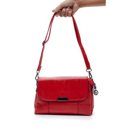 Bolsa-Transversal-Feminina-Luxcel-Bg72195-Vermelho