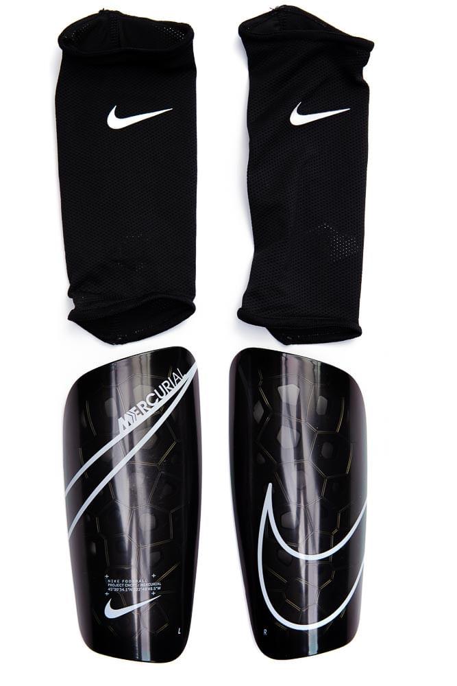 Caneleira-Nike-Preto
