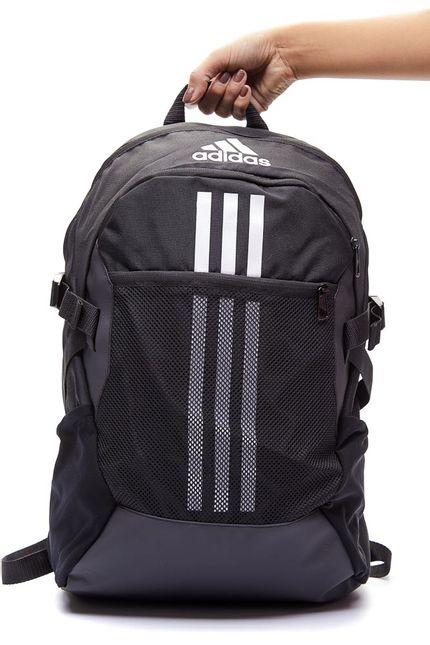 Mochila-Casual-Unissex-Adidas-Tiro-Gh7259-Preto