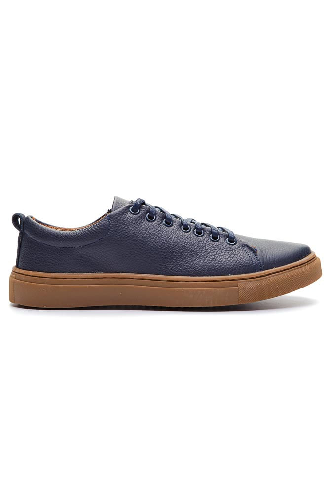 Sapatenis-Casual-Masculino-Adulto-Like-Wear-Lk59-Marinho-