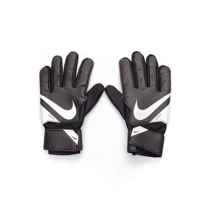 Luva-Goleiro-Nike-Preto