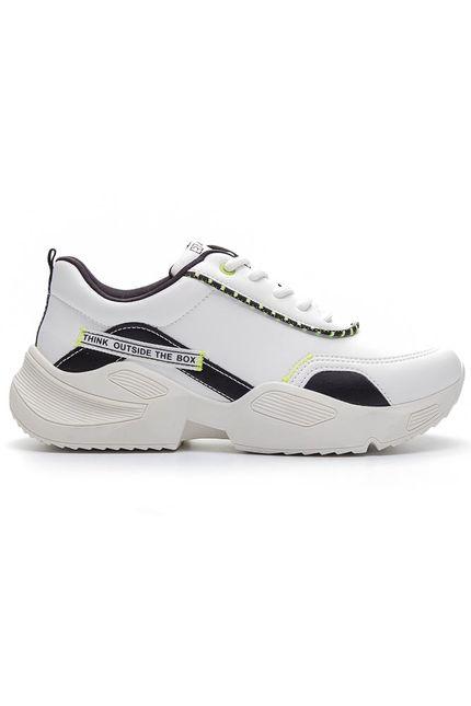 Tenis-Dad-Sneaker-Ramarim-Feminino-2082231-01-Branco