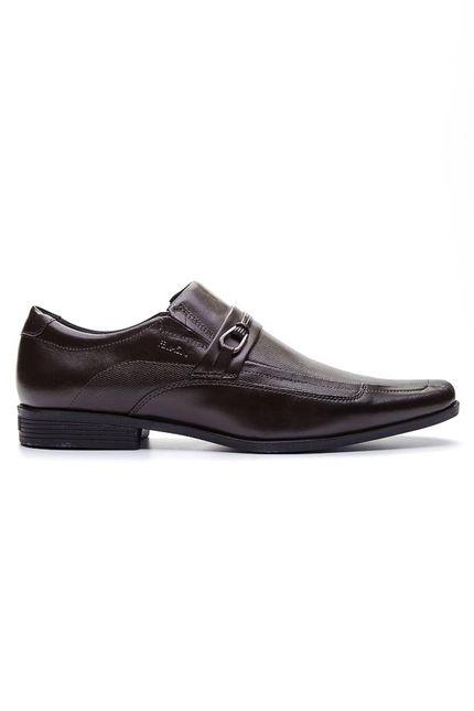 Sapato-Social-Ferracini-4071-Marrom