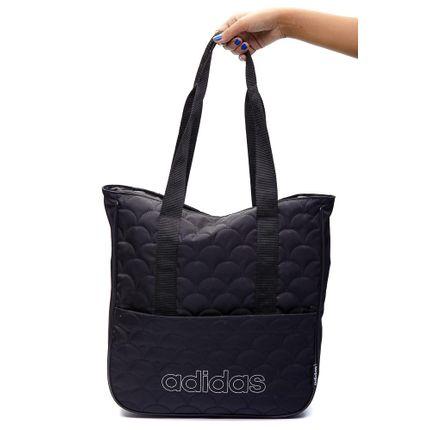 Bolsa-Academia-Adidas-GE1213-Preto