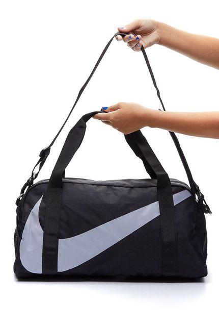 Bolsa-De-Academia-Unissex-Nike-Gym-Club-Preto