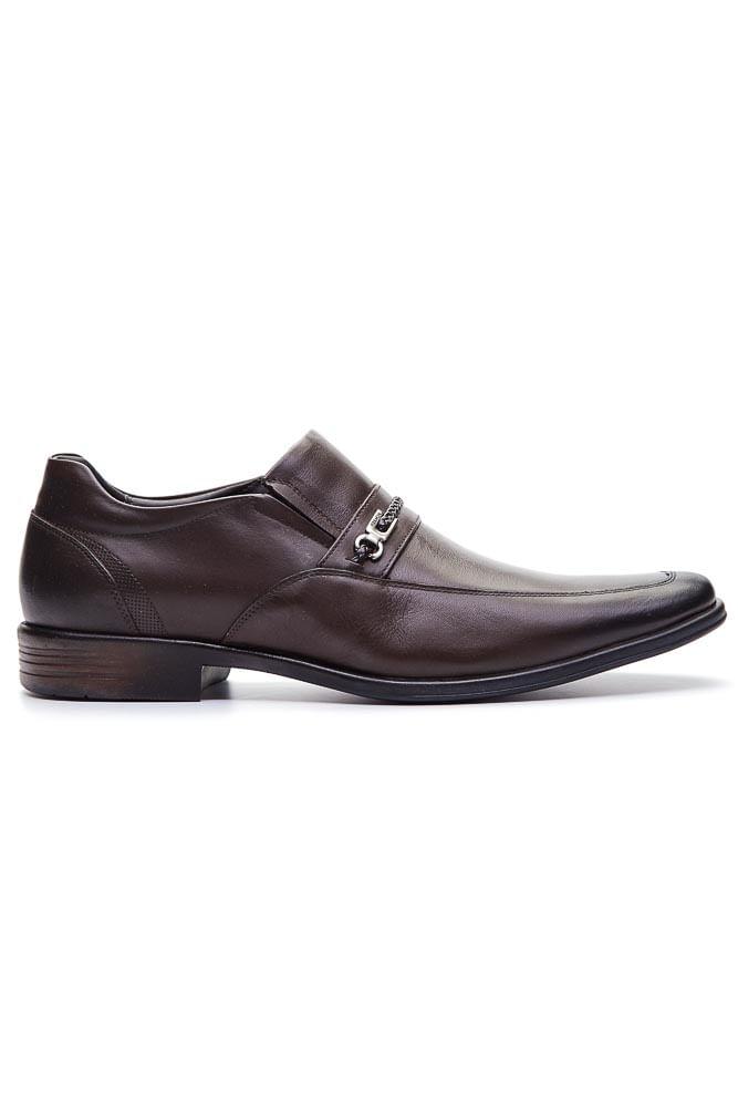 Sapato-Social-Masculino-Ferracini-5055h-Couro-Marrom