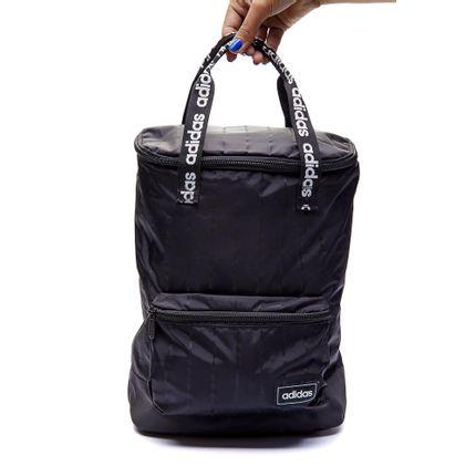 Mochila-Esportiva-Adidas-T4H-2-Small-Backpack-Preto
