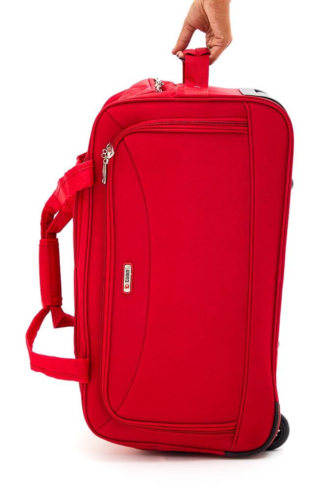 Bolsa-De-Viagem-Com-Rodinha-Tonin-Trolley-1059-Vermelho
