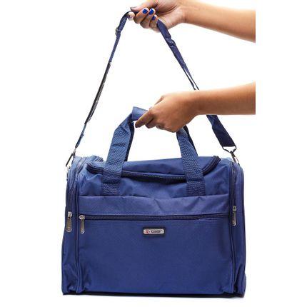 Bolsa-De-Viagem-Tonin-1988-Azul