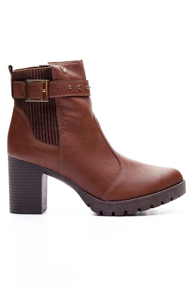 Bota-Ankle-Boot-Feminina-Mississipi-Castanho