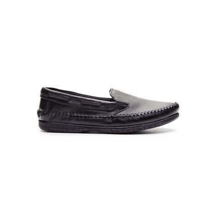 Sapato-Mocassim-Masculino-Couro-Granado-401-Preto