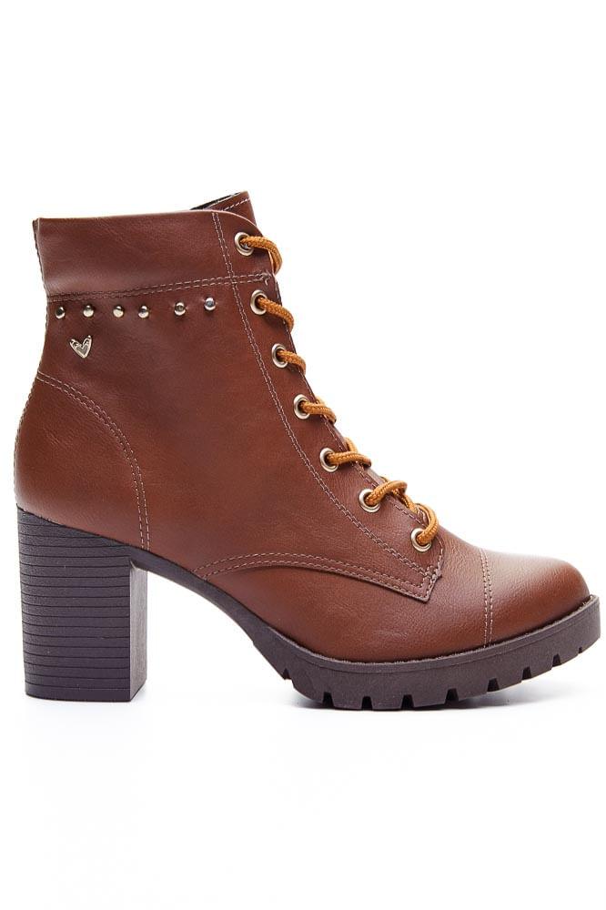 Bota-Ankle-Boot-Mississipi-Castanho