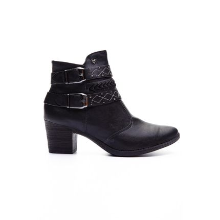 Bota-Ankle-Boot-Feminina-Mississipi-Trancas-Preto