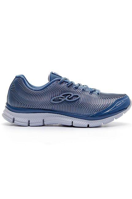 Tenis-Caminhada-Masculino-Olympikus-Proof-2-Azul