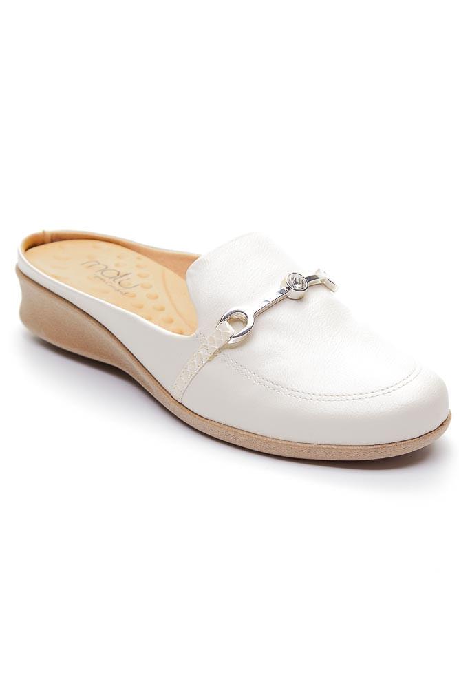 Sapato-Mule-Malu-302045-Off-White