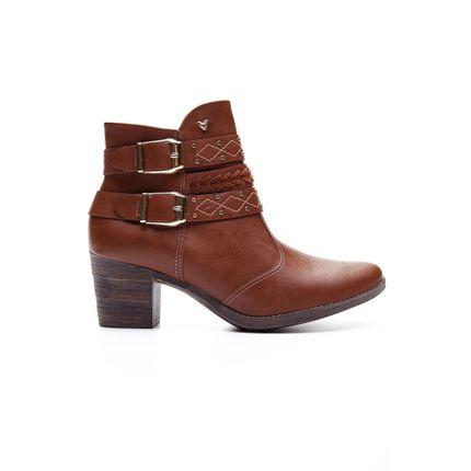 Bota-Ankle-Boot-Feminina-Mississipi-Trancas-Castanho