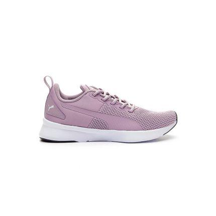 Tenis-Corrida-Feminino-Puma-Flyer-Runner-Bdp-Lilas