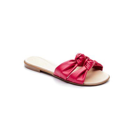 Chinelo-Beira-Rio-Pink-