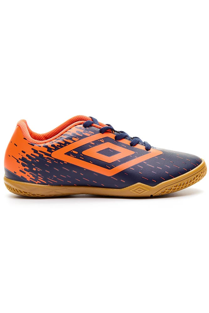 Tenis-Infantil-Indoor-Footwear-Umbro-Acid-Jr-0f82048-Marinho