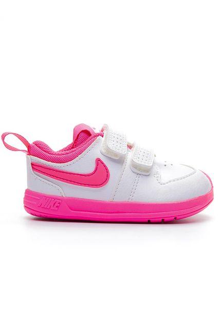 Tenis-Infantil-Nike-Menino-Pico-5-Branco