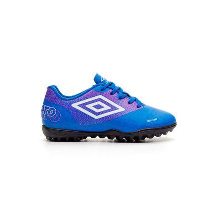 Chuteira-Socity-Umbro-Jr-0f81063-302-Azul