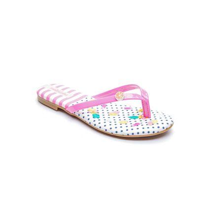 Chinelo-Dedo-Juvenil-Molekinha-2325.107.21552-Pink