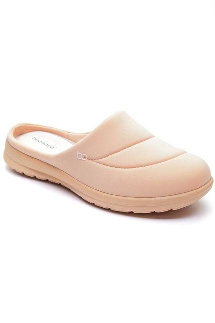 Sapato-Mule-Boa-Onda-Nude