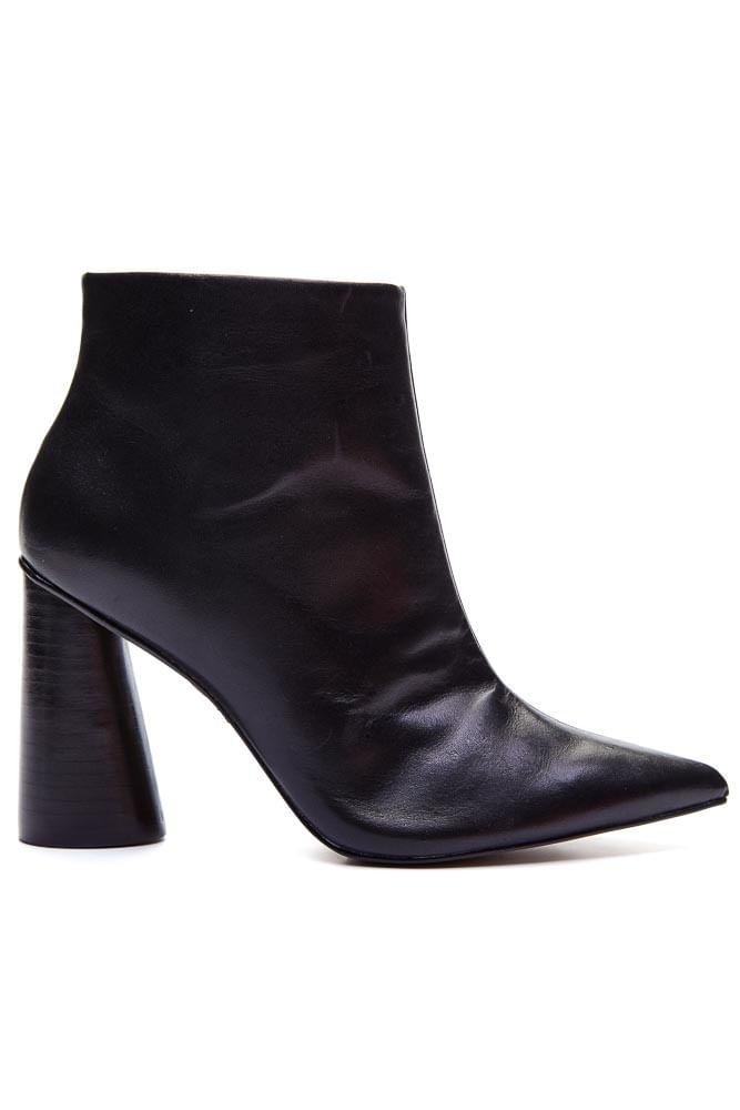 Bota-Ankle-Boot-Carrano-Preto
