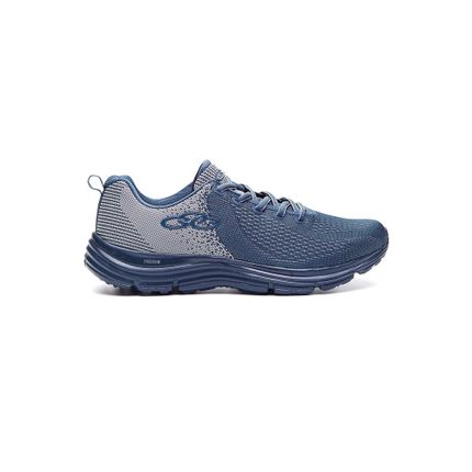 Tenis-Caminhada-Masculino-Olympikus-Index-Azul