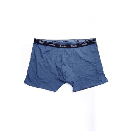 Kit-2-Pecas-Cueca-Masculina-Mash-Boxer-Azul