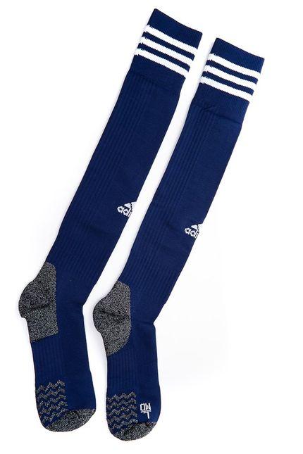 Meiao-De-Futebol-Adidas-Gn2988-Marinho