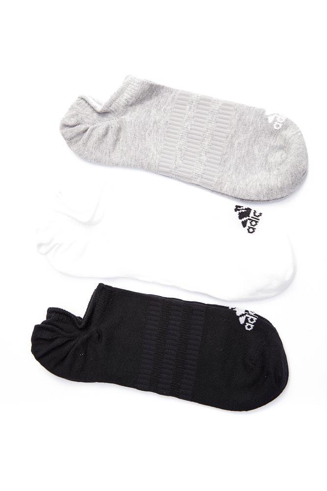 Meia-Esportiva-Masculina-Adidas-Dz9414-Sortido