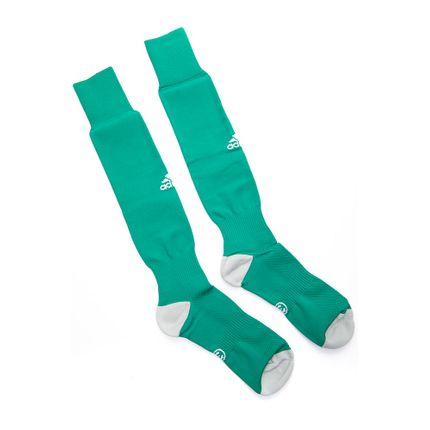 Meiao-Futebol-Adidas-Milano-16-Verde